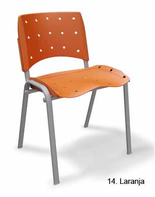 cadeira-empilhavel-ergo-cadeira-plastica-para-escritorio