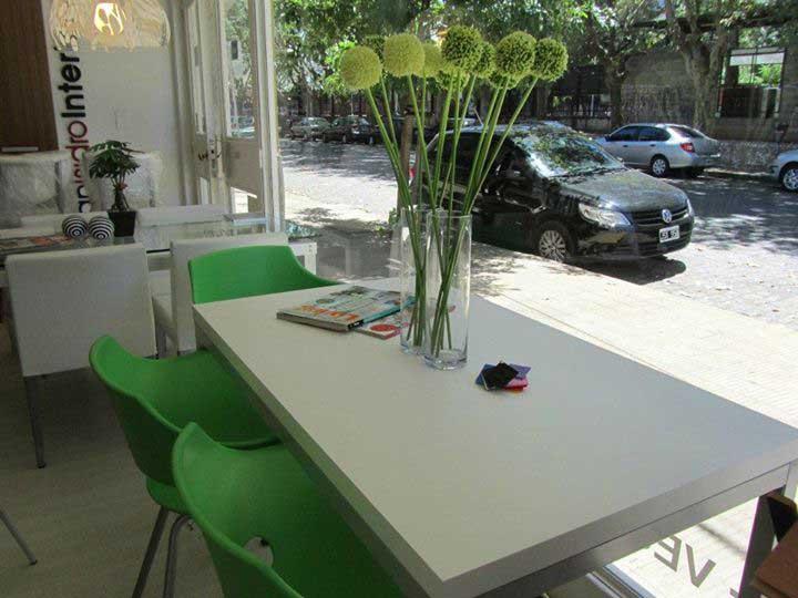 cadeira-plastica-verde