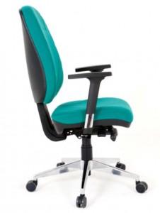 cadeira-presidente-ergonomica-new-visao-lateral