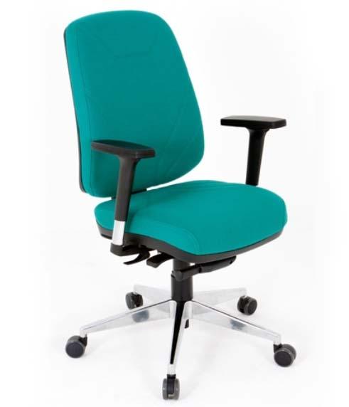 cadeira-presidente-ergonomica-new