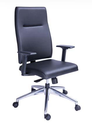cadeira-presidente-ergonomica