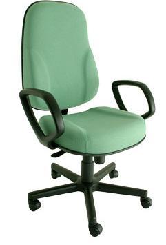 cadeira-presidente-lombar-cadeiras-de-escritório-sp