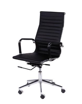 Cadeira presidente, cadeira para escritório em SP