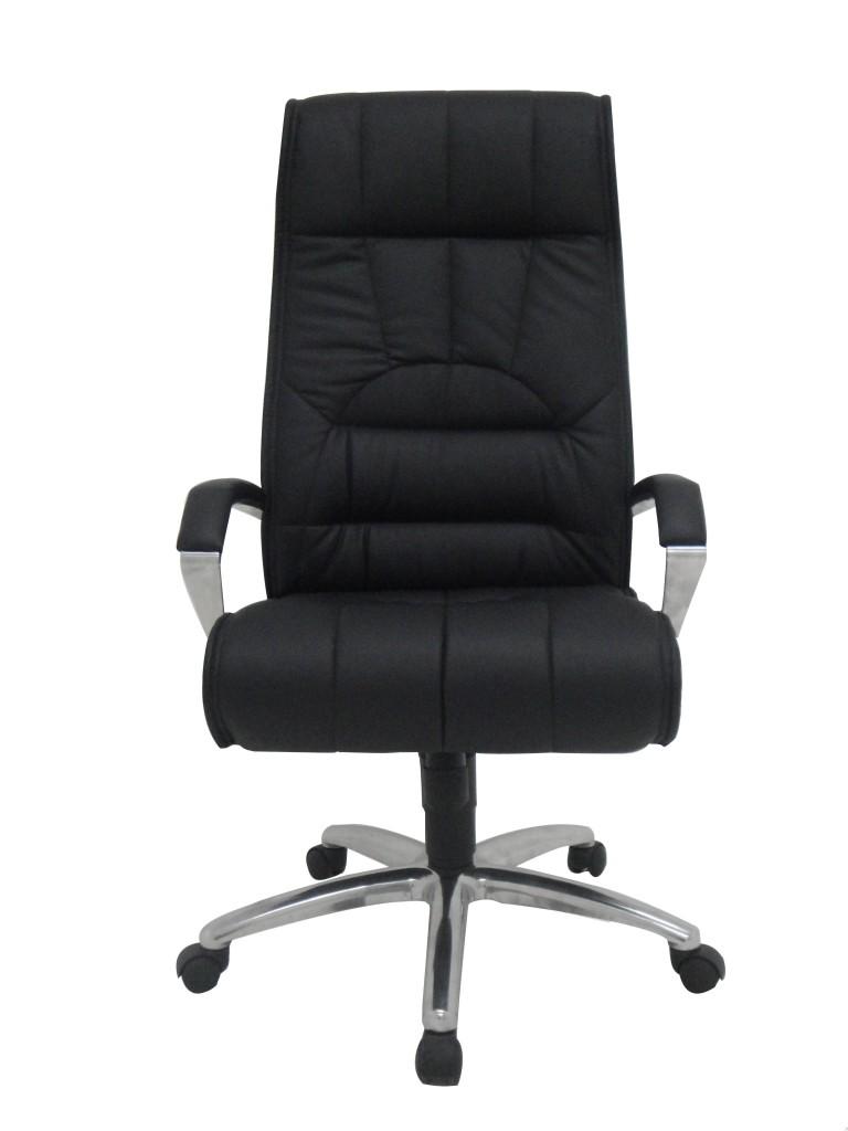 Cadeira presidente Nap
