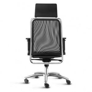 cadeira-presidente-tela-com-apoio-vista-traseira