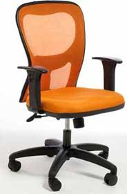 Cadeira para escritório, cadeiras para escritório em SP