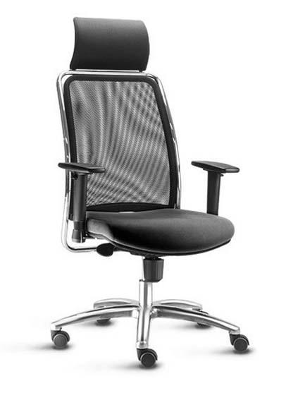 cadeira-presidente-tela-se-com-apoio-de-cabeca