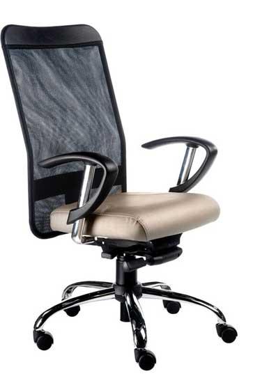 Cadeira presidente, cadeira para escritório, cadeira para escritório sp