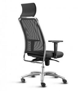 cadeira-presidente-tela-vista-traseira