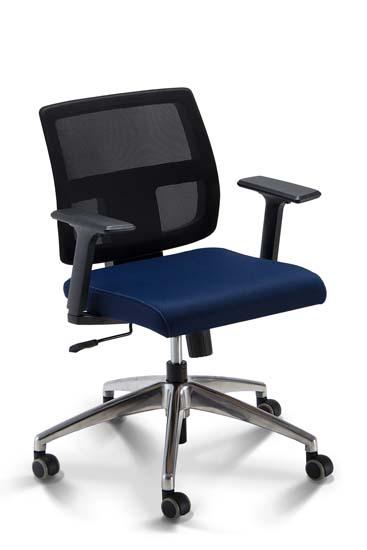 Cadeira Para Computador Tela Br