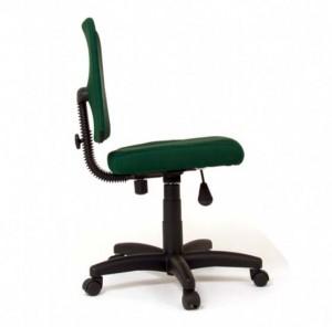 cadeira de escritório, cadeiras para escritório em sp