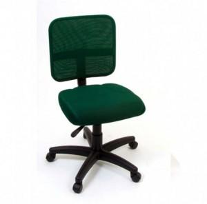 cadeira de escritório, cadeira para escritório, cadeira secretária executiva, cadeiras para escritório em SP