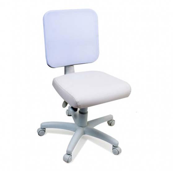 cadeira de escritorio, cadeiras para escritório em sp, cadeiras para computador