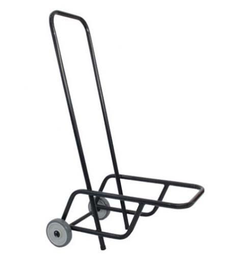 carrinho-para-transporte-de-cadeiras-empilhaveis