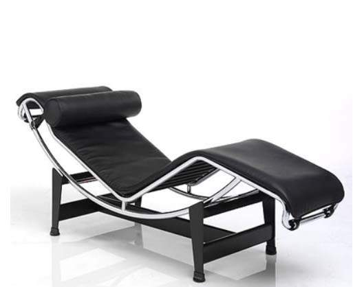 chaise-diva-le-corbusier