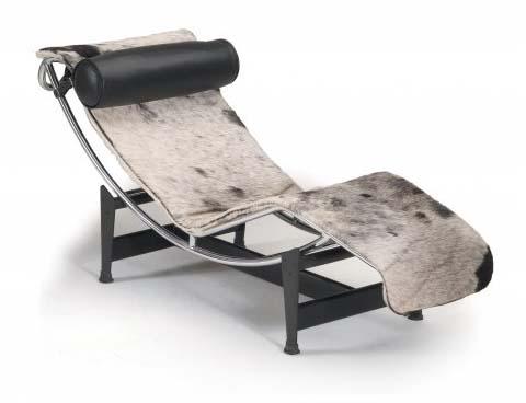 chaise-diva-le-corbusier-pele