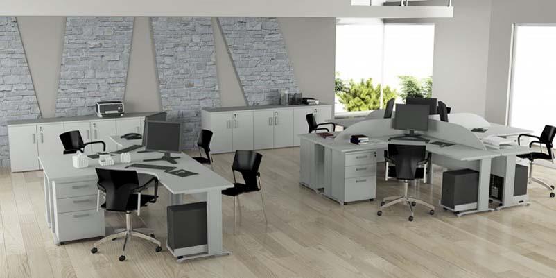 estacao-de-trabalho-4-lugares