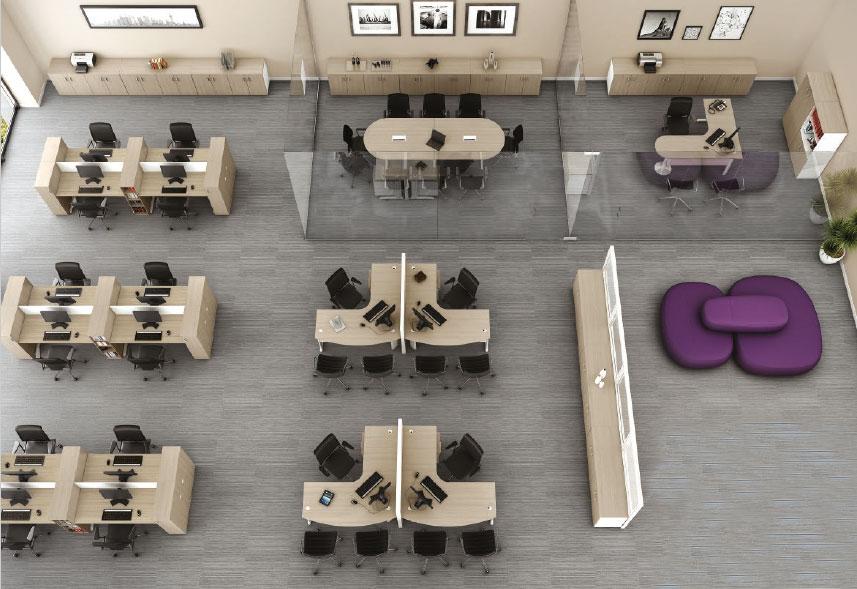 móveis de escritório em SP, móveis para escritório em SP