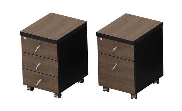 gaveteiros-volantes-para-escritorio