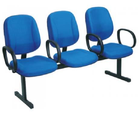 longarina-3-lugares-diretor-light-azul