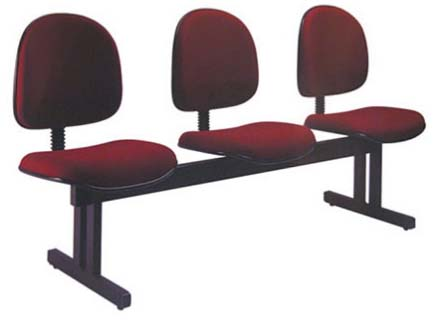 longarina-3-lugares-cadeiras-para-escritorio-sp