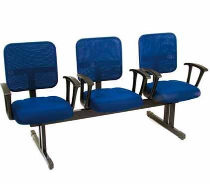 longarina-3-lugares-tela-cadeiras-para-escritorio-sp