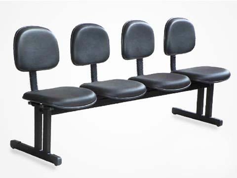 longarina-4-lugares-secretaria-cadeiras-para-escritorio-sp
