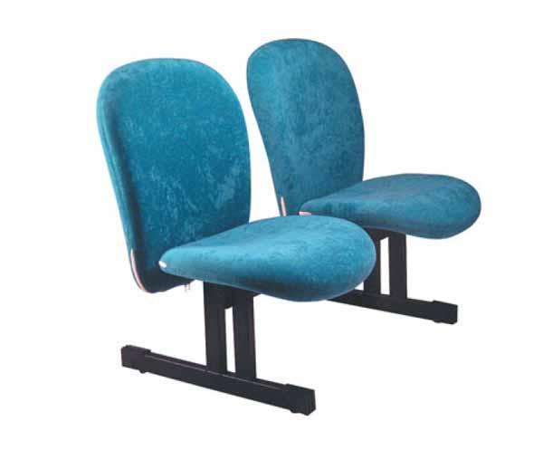 longarina-diretor-2-lugares-cadeiras-para-escritorio-sp