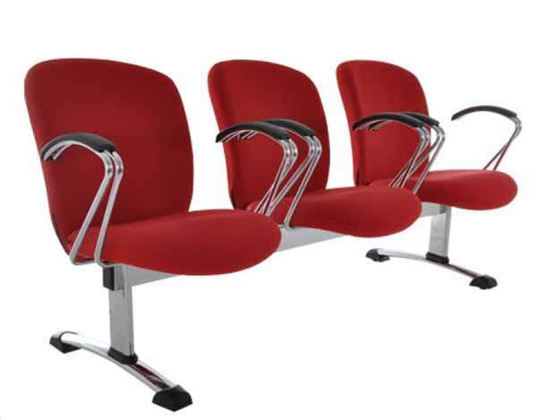 longarina-diretor-3-lugares-cadeiras-para-escritorio-sp