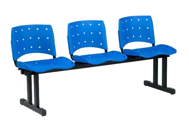 longarina-plastica-3-lugares-azul
