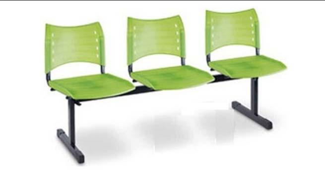 longarina-plastica-3-lugares-verde-claro
