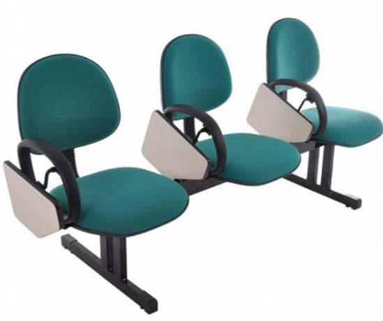 longarina-universitaria-cadeiras-para-escritorio-sp