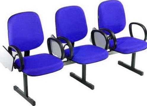 longarina-universitaria-diretor-cadeiras-para-escritorio-sp