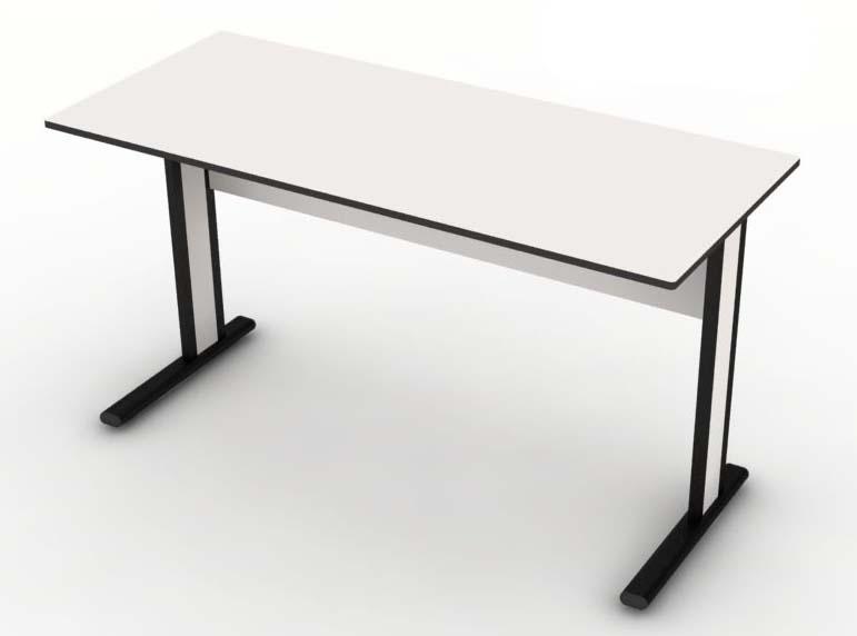 mesa-básica-para-escritório-móveis-para-escritório-sp