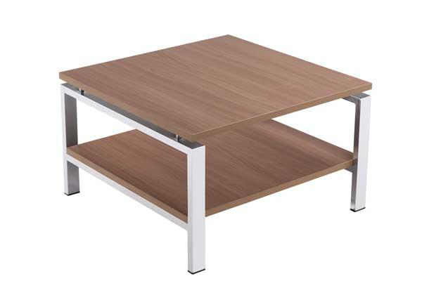 mesa-canto-centro-bp