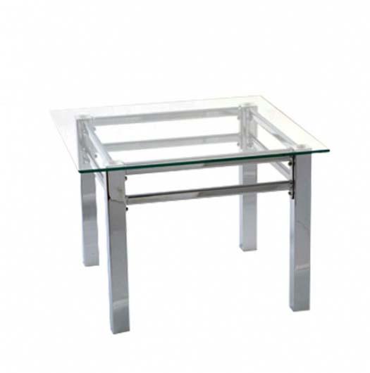 mesa-de-canto