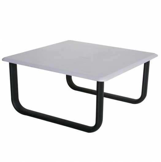 mesa-de-centro-canto-std