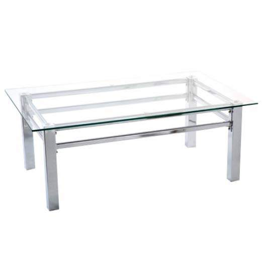 mesa-de-centro