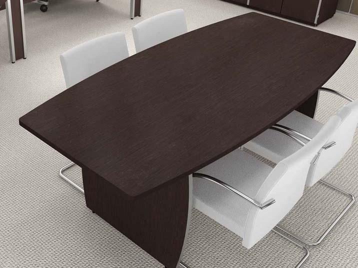 mesa de reunião para 6, 8 ou 10 pessoas