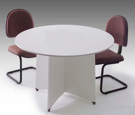 mesa-de-reuniao-basica-redonda