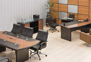 Mesa de reunião para 8 ou 10 pessoas. Mesas de reunião em SP