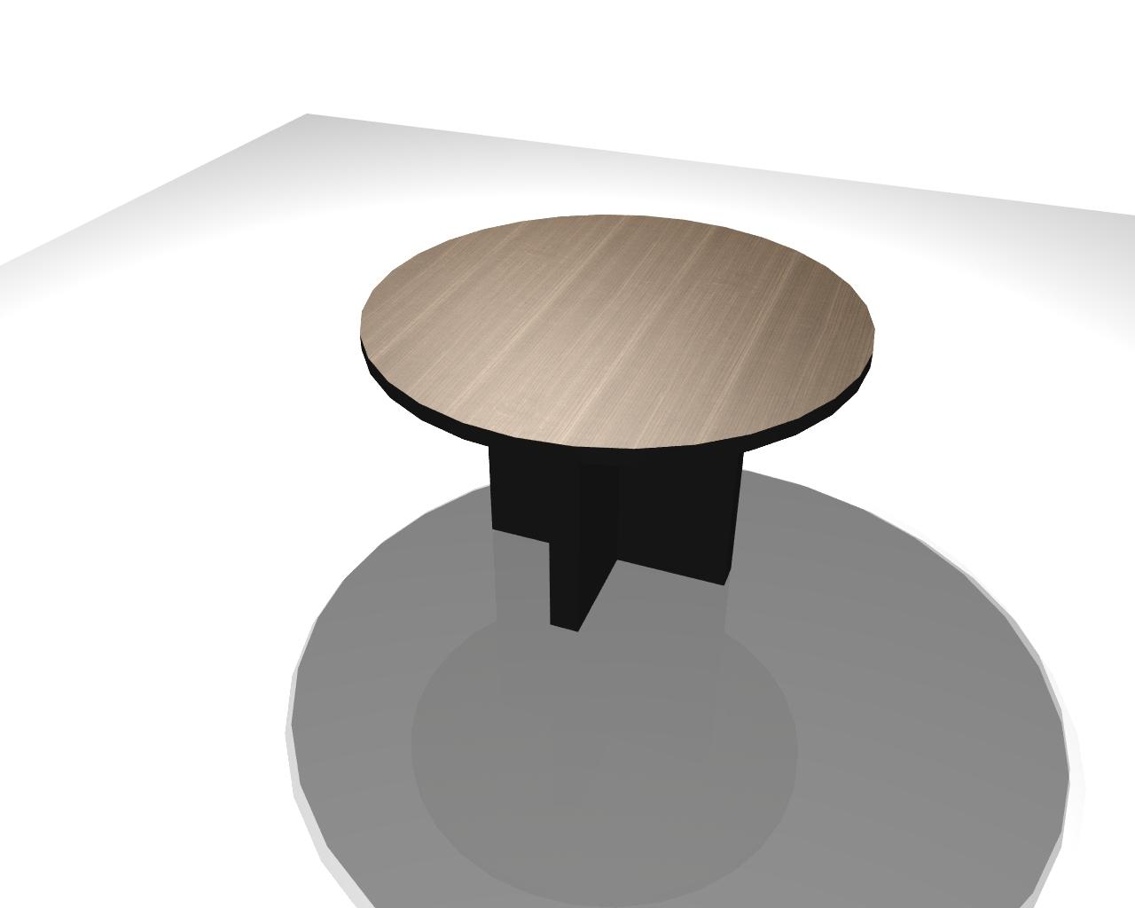 mesa-de-reuniao-redonda-40mm