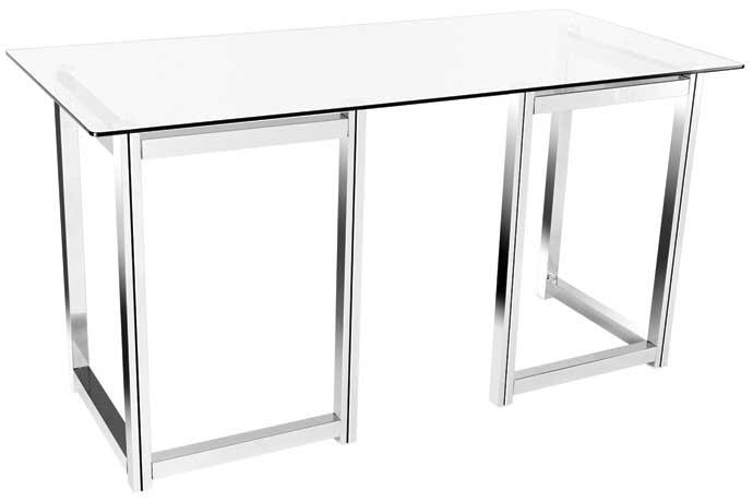 mesa-de-vidro-cavalete-quadrado-crom
