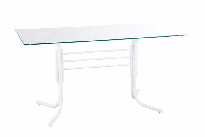 mesa-de-vidro-com-base-branca-ven