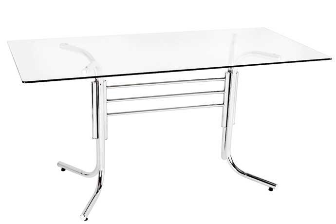 mesa-de-vidro-com-base-cromada-ven