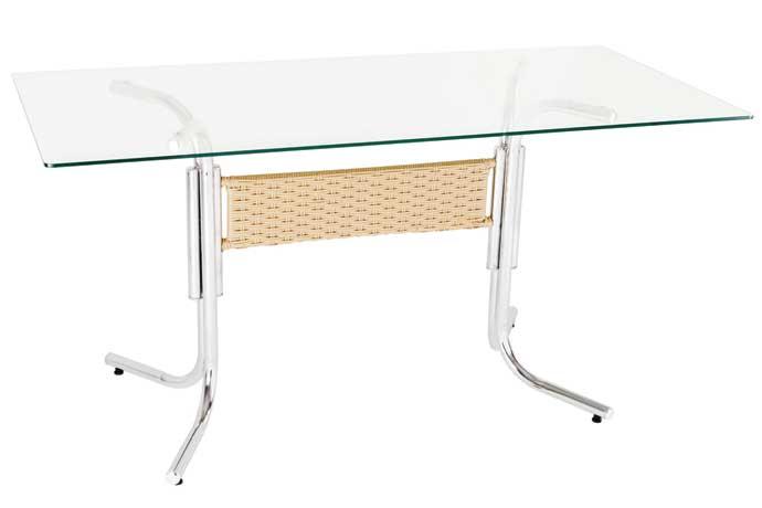 mesa-de-vidro-com-base-cromo-junco-ven