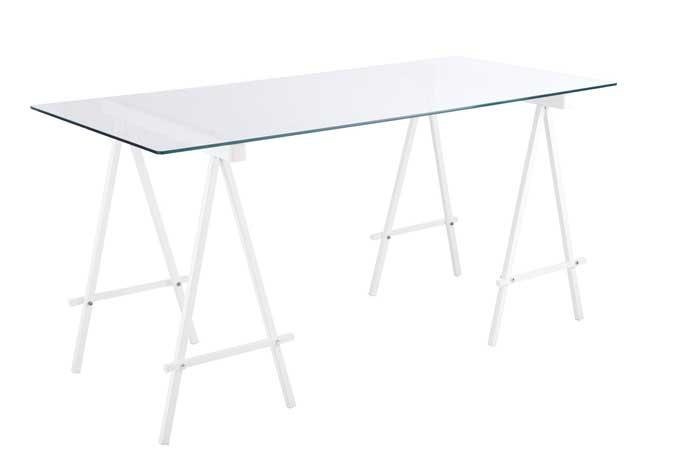 mesa-de-vidro-com-cavaletes-brancos