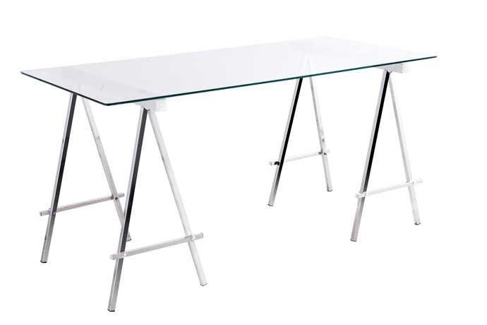 mesa-de-vidro-com-cavaletes-cromados