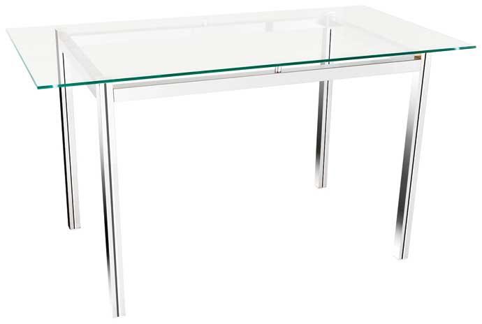 mesa-de-vidro-cromada-retangular-ber