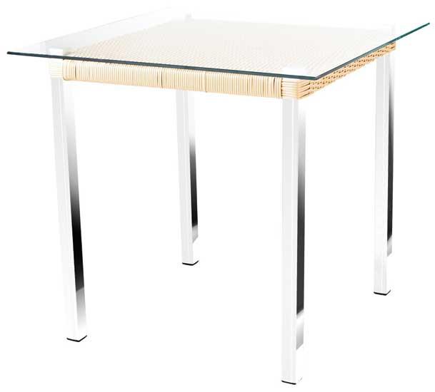 mesa-de-vidro-junco-ber